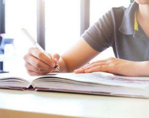 קורס יסודות הלמידה